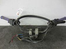 1992 Arctic Cat Prowler 440 2up Handlbars with Controls / Handle Bars
