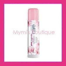 Baume à lèvres lissant AVON au magnolia rose et à la vitamine E - Pink Magnolia
