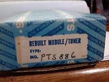 PTS 886 MODULE