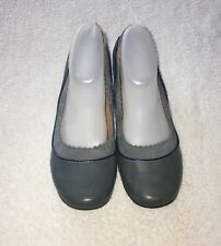 Miz Mooz Woman's Slip On Shoes Size 9 ~Cute~
