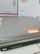 Panasonic SA-PT650 5 Disc DVD Home Theater Receiver 5.1 Channel
