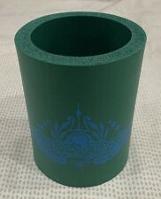 The Most Expensive Drink Cozy. Drinking in style! Help Make It Happen! Share