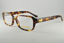 a306057977 Tory Burch Eyeglasses TY 2070 1150 Tokyo Tortoise