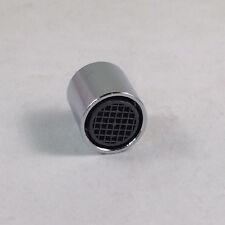 Aerator M16x1 Thread Female Gessi 1777