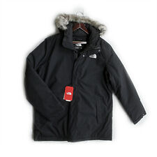 The North Face Zaneck Jacket, Size XL - RRP £260