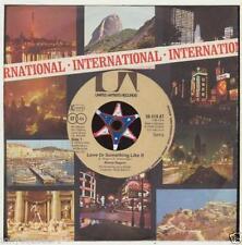 1980-89 - Subgenre Country & Folk Vinyl-Schallplatten