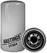 Hastings FF984 Fuel Filter