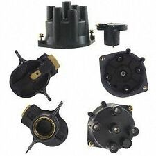 Distributor Cap and Rotor Kit Airtex 3D1189  fits 95-96 Nissan Pickup 2.4L-L4