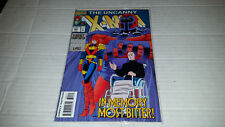 The Uncanny X-Men # 309 (1994, Marvel) 1st Print