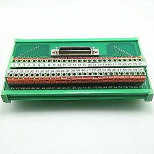 SCSI, 50 clavijas, macho