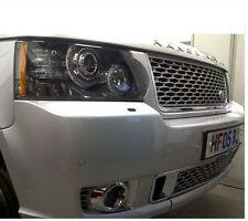 Range Rover 2010-2012 L322 Exterior Design Pack Front Bumper FEO Autobiography