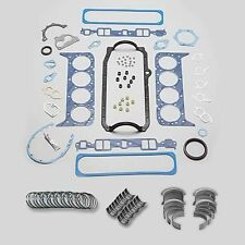 Re-Main Kit Chev 350 1986-95 See Description