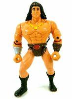 Hasbro Conan il Barbaro 19.1cm Vintage 1992 078BA