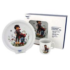 Koch- und Ess-Sets mit Märchen Motiv für Kinder