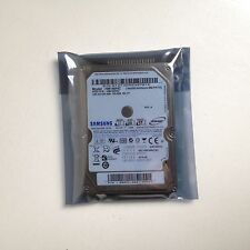 "Samsung 160 GB 2.5"" IDE Laptop Hard Drive 5400RPM HM160HC PATA HD"