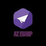 AZ eShop