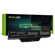 451086-122 451086-362 490306-001 HSTNN-I40C Battery for HP Laptop 4400mAh