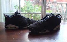 3d7e22cb91e28d Jordan Silver Boys  Basketball Shoes