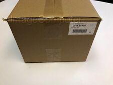 059k68396 Xerox 550 / 560 / C60 / C70 2nd BTR Assembly, New OEM Sealed 59k68396