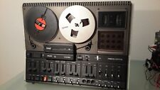 Stereo Reel to Reel Tape recorder - Philips N4422 - lettore/registratore nastro