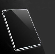For Amazon Kindle Paperwhite 4 10th Gen 2018 Leather 3D Stand Smart Case Skin