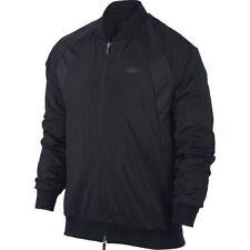 Men's spring windbreaker jackets