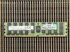HP HPE 32GB DDR4 PC4-17000P-L 2133MHz 4DRx4 LRDIMM Server Memory RAM 4Rx4 2133P picture