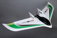 61in Zeta FX-61 Phantom FPV Flying Wing EPO 1550mm Wingspan RC Airplane Kit