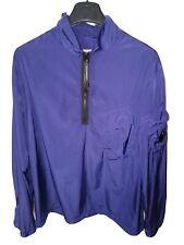 Cp company jacket 3xl (xxxl)