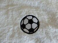 Minnie Mouse et Nom motif brodé sur Serviettes peignoirs de bain à capuche serviette Cadeau