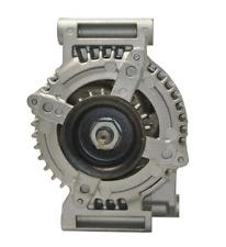 For Chevy Cobalt 2006-2007, 2007 Pontiac G5 2.2L-2.4L OEM Alternator 11140