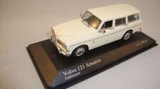 Artículos de automodelismo y aeromodelismo color principal azul Volvo