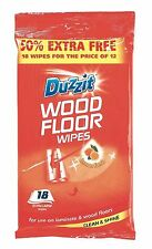 Duzzit Lemon Household Cleaning Products & Supplies