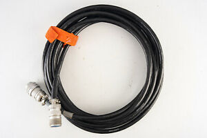 Speedotron 25 Foot Extension Cable for 102 103B 105 202VF Photo Studio Light V19