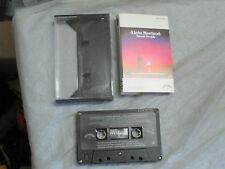 Alain Morisod / Sweet People - une chanson italienne (Cassette, Tape) Working 2