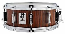Sonor D 515 pa phonic re-issue Caisse claire Drum Beech shell
