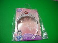 New ! Halloween Disney Princess Tiara Crown