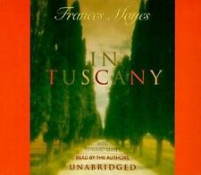 In Tuscany 2000 by Mayes, Frances; Mayes, Edward 0553712403 . EXLIBRARY