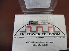 3HE00070CB, ALCATEL-LUCENT TECHNOLOGIES 7750 SR-12 GB ETHRNT SFP TRCVR