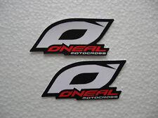 Sticker Aufkleber Auto-Tunning Motorradcross Racing Motorradsport Biker Oneal GT