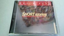 "DAN SIEGEL ""SHORT STORIES"" CD 9 TRACKS"