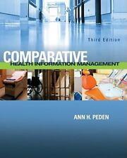 Comparative Health Information Management