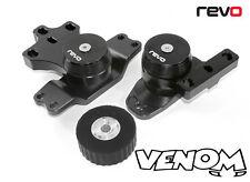 REVO aggiornato le prestazioni del motore si monta Set MQB-RV581M500100