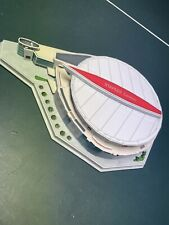 Staples Center Replica