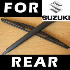 Rear Wiper Arm and Blade for Suzuki Liana 2006+