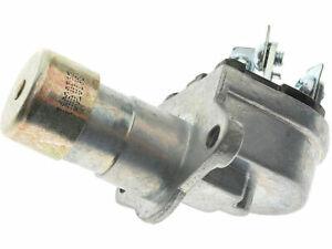 Headlight Dimmer Switch fits Mercury Series 19A 1941 25CQFD