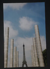 "J-P ETIENNE  - Photo   "" PARIS TOUR EIFFEL """