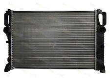 RADIADOR REFRIGERACIÓN DEL MOTOR THERMOTEC D7M028TT
