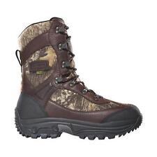 75ed2d3c22b La Crosse Hunting Footwear for sale | eBay