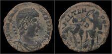 Constantius II AE17 (DS110)